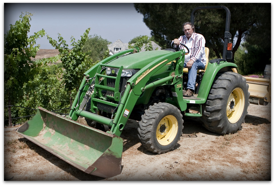br-les-tractor1