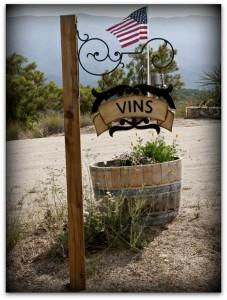 encore-du-vins