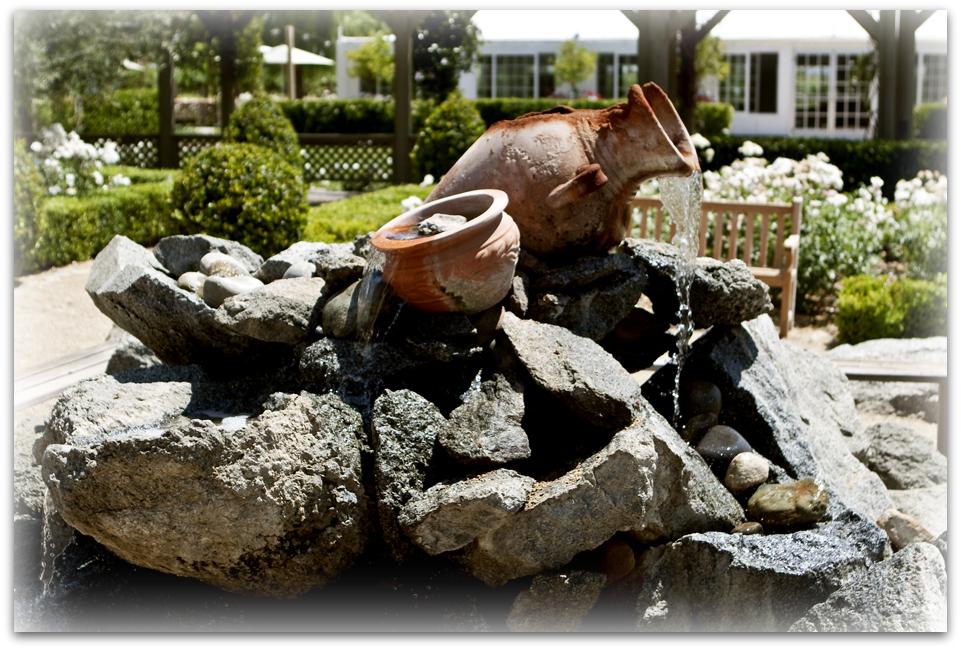 p-fountain