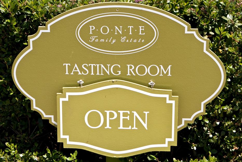 p-tasting-room