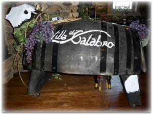 vdc cow
