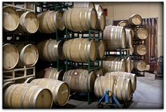 villicana barrels