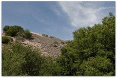 villicana hills
