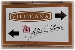 villicana sign