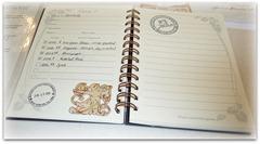 wco journal