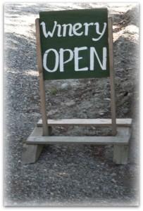 liv open