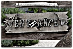 entrancep