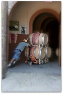 duncan barrelsp