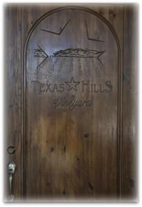 front doorp