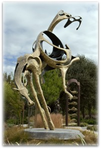 sculpterrap