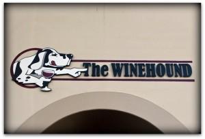 winehoundp