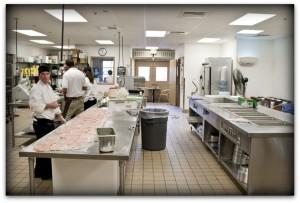 kitchenp