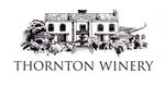 thorntonWineryLogo-sm72