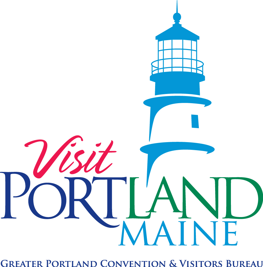 Portland CVB_Vert_T1_pt rgb