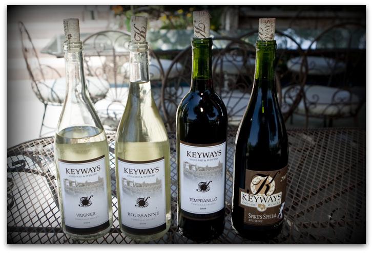 bottles-p