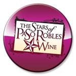 stars of paso