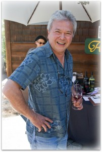 Middle Ridge Winery