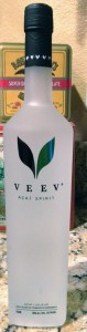 VeeV acai spirit
