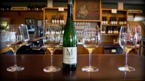 Wineormous-Montinore-Bar