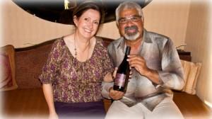 Wineormous-Wendy-and-BJ-Fazeli