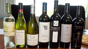 Wineormous-Men's-Wine-Council