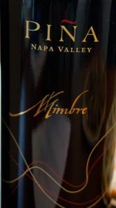 Wineormous-Piña