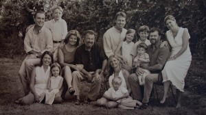 Wineormous-Ponzi-Family