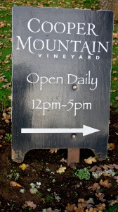 Wineormous-Cooper-Mountain-Vineyards
