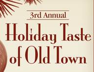 Wineormous-Holiday-Taste-Of-Old-Town