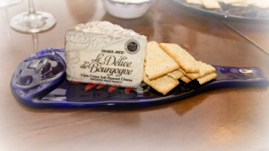 Le Delice de Bourgogne