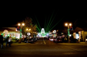 Wineormous-OTT-holiday-photo in Temecula, CA
