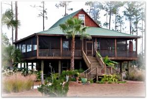 WINEormous at Eagle Island Lodge