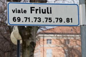 WINEormous visits Friuli