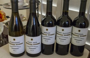 WINEormous Buena Vista Wines