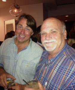 WINEormous with John Besh