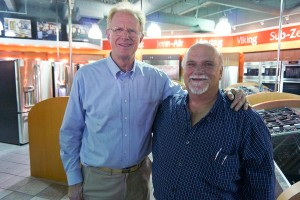 WINEormous with Ed Begley, Jr.