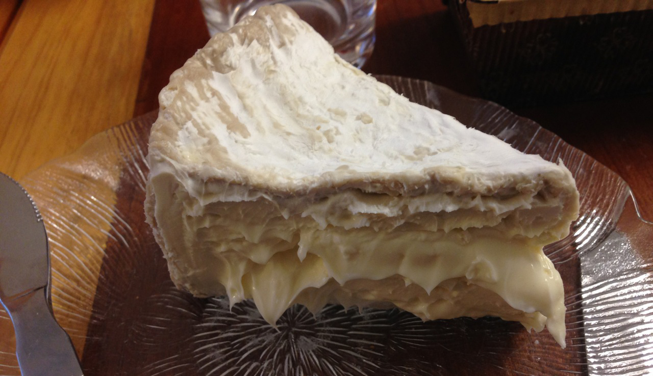 WINEormous loves Le Delice de Bourgogne