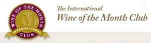 WINEormous and International Wine of The Month Club