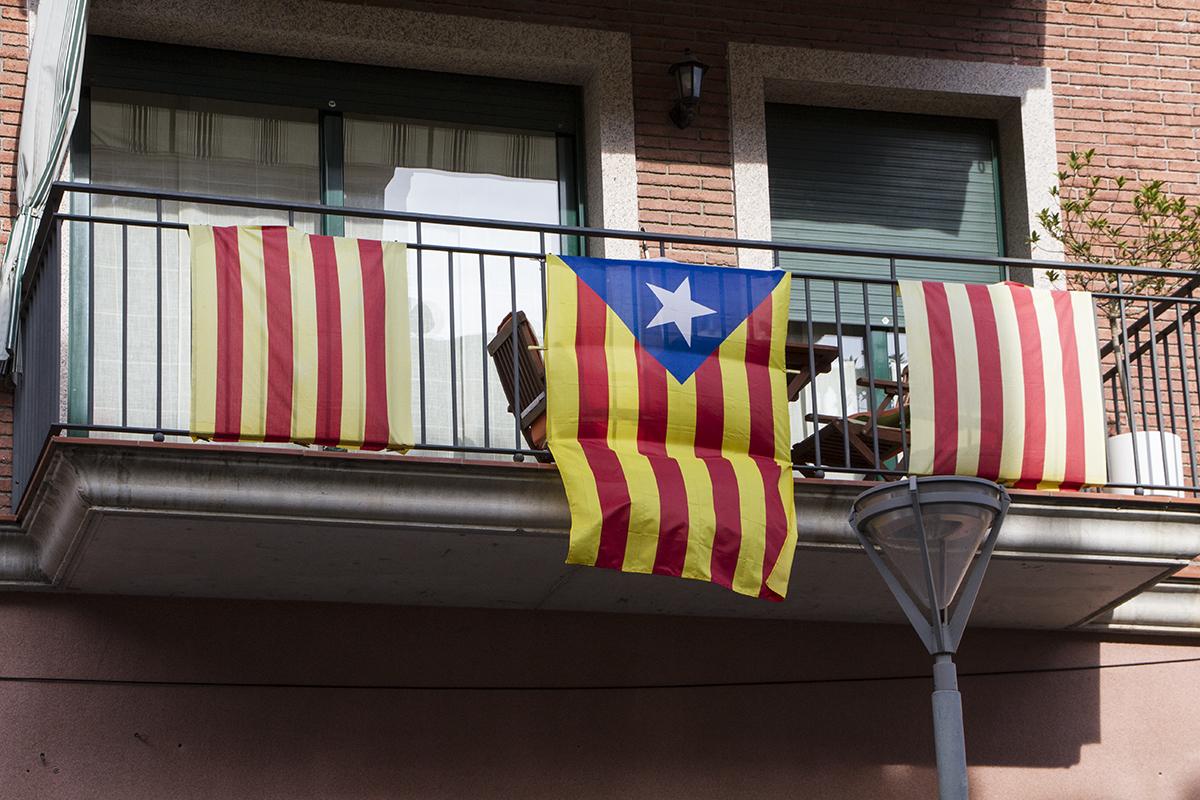WINEormous Visits Catalonia