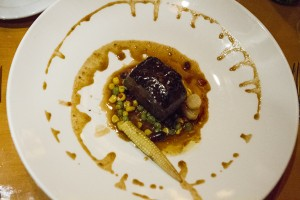 WINEormous Braised Shortrib
