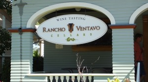 WINEormous at Rancho Ventavo