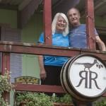 WINEormous at Roadrunner Ridge Winery
