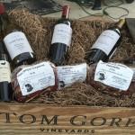 WINEormous with Tom Gore Vineyards