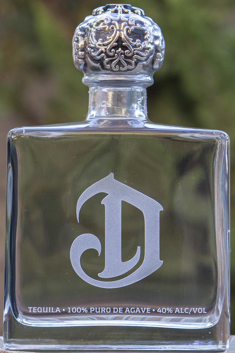 WINEormous DeLeon Tequila