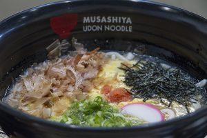 WINEormous at Musashiya