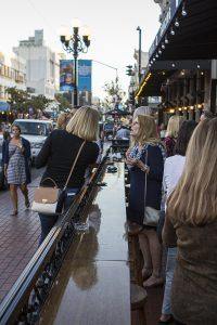 WINEormous at Taste of Downtown San Diego
