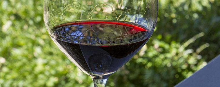 WINEormous at Venge Vineyards