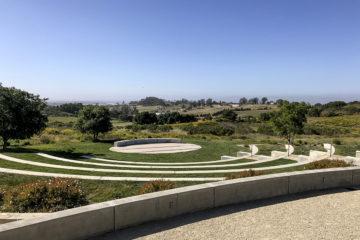 WINEormous visits Santa Maria Valley