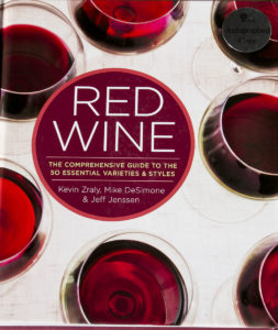 WINEormous holiday gift guide