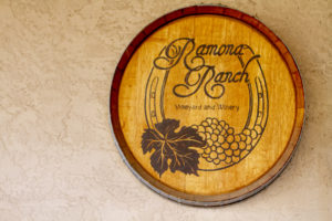 WINEormous at Ramona Ranch Winery